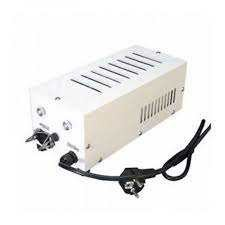 Master Gear Class 2 magnetic ballast 250W excl. Ka