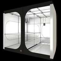 Secret Jardin Dark Room R 3.00, 300x297x217 cm