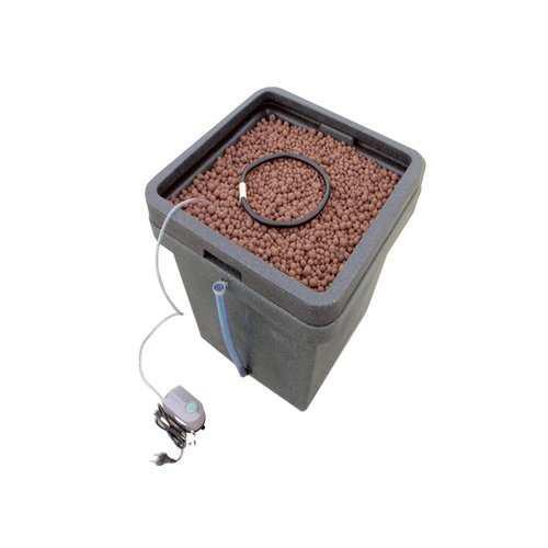 Waterfarm V3 Box