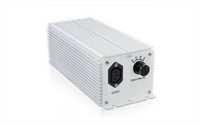 Gavita Digi Star 600 Watt E-serie