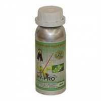Hy-Pro SprayMix 250ml