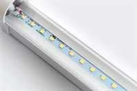 Surya LED Schuko Kabel