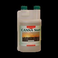 Canna Start , 1 L