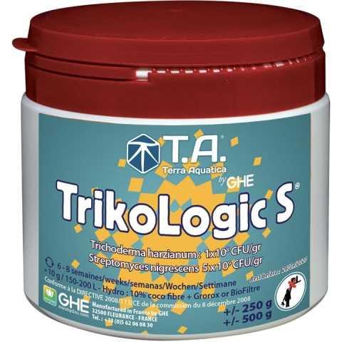 GHE Trikologic S, Trichoderma , 250g