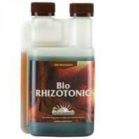 Canna Bio Rhizotonic, 1 l
