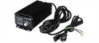 Lucilu electronic ballast CMH 315 Watt