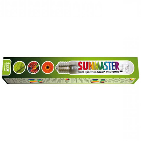 Venture Sunmaster HPS Dual Spectrum, 600 W