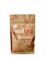 Greenhouse, Powder Feeding BioBloom 500g