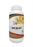 Hy-Pro Epic Blast / Coco 1L