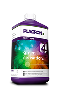 Plagron Green Sensation, 100 ml