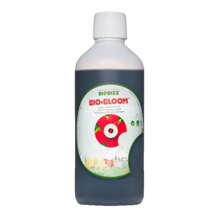 BioBizz BIO-BLOOM, 500 ml