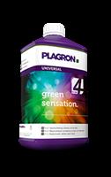 Plagron Green Sensation, 500 ml