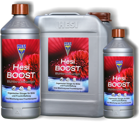 HESI Boost 2,5 L
