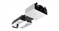 OCL 1000W XXL-Serie + 1000W 400V DE 2K Leuchtmitte