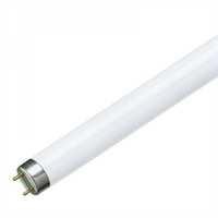 LSR Philips TLD 18 W Lichtfarbe 865, L=60 cm Wachs