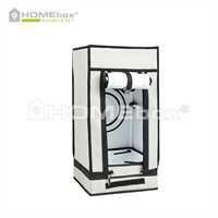 HOMEbox Ambient Q 30, aufgeb. 30 x 30 x 60cm