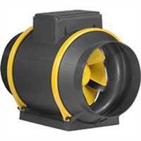 MAX-Fan Pro AC, 615m3/h, 160mm, 2 Stufen