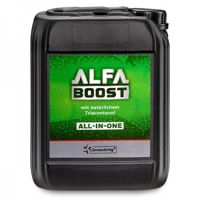 Alfa Boost 5 L