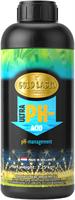 Gold Label pH- , 1L