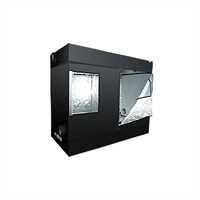 Homelab 120 L, aufgeb. 240 x 120 x 200 cm