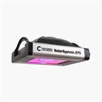 SolarSystem 275 LED California Lightworks