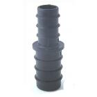 PE-Kupplung, Reduktion, 25 > 20 mm