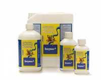 Advanced Hydroponics ENZYMES PLUS (500ml)