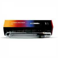 GIB Lighting Flower Spectrum Pro HPS 600