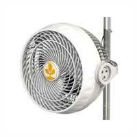 Secret Jardin Monkey Fan 30 Watt