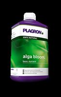 Plagron Alga Bloom1 L