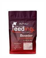 Greenhouse, Powder Feeding Booster 1Kg