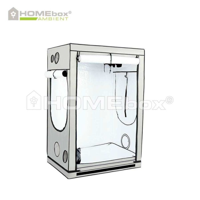 HOMEbox Ambient R 120, aufgeb. 120 x 90 x180cm