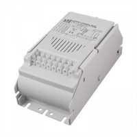 Vorschaltgerät PRO-V-T 400 W mit Thermosicherung