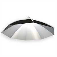 Secret Jardin Daisy Reflektor 60cm