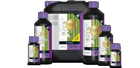Atami BCUZZ Silic Boost 100 ml