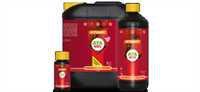Atami ATA Organics Flavor, 1 L