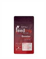 Greenhouse, Powder Feeding Booster 125g