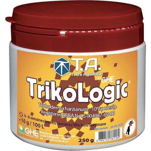 GHE Bioponic Mix 250gr/ TA Trikologic Mix