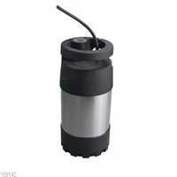 Tauchpumpe RP Pro 5500, Hochdruck, 3 Bar