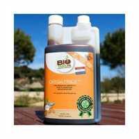 BioTabs Orgatrex 1000 ml