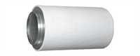 Aktivkohlefilter mit CTC-70-Kohle bis 1300 (315)