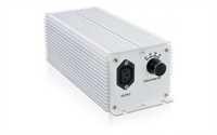 Gavita Digi Star 400 Watt E-serie