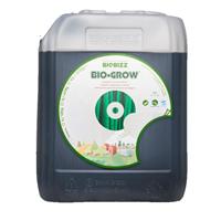 BioBizz BIO-GROW, 10 L