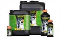 Atami ATA Clean, 250 ml Reinigungsmittel