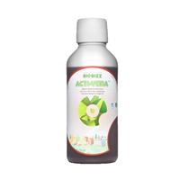 BioBizz ACTI-VERA , 1 L