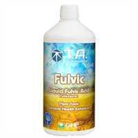 GHE Fulvic / Diamond Nectar 1L