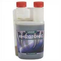Canna Rhizotonic , 500 ml