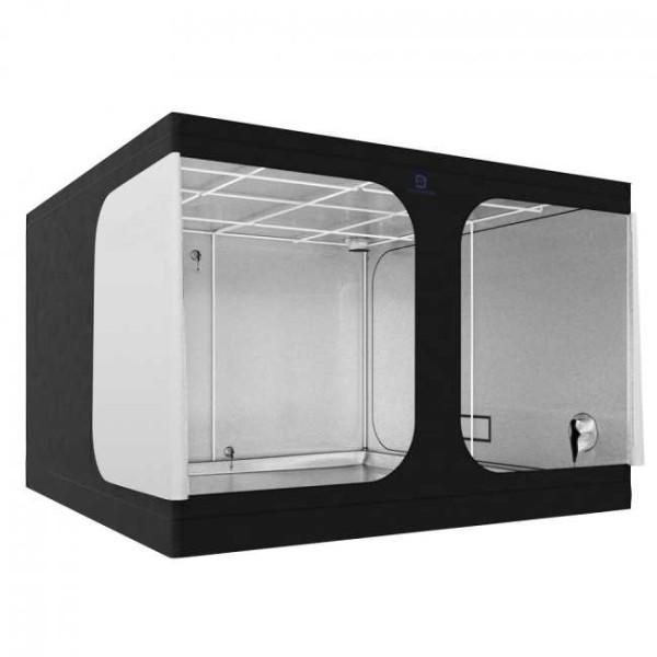 Diamond Box Silver 300x300x200 (2 Pakete)