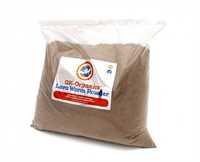 Guanokalong Volcanic (Lava Worm Powder) 5 L