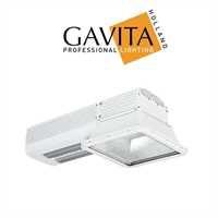 GAVITA Pro 270e LEP Grow Plasma (41.02)